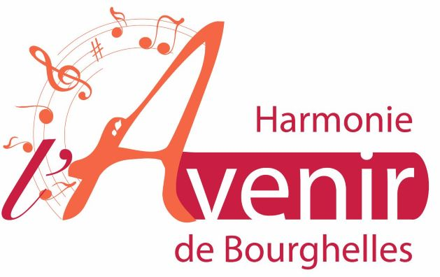 Harmonie L'Avenir de Bourghelles